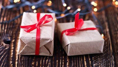 Regali di Natale: 5 idee homemade per stupire i tuoi amici