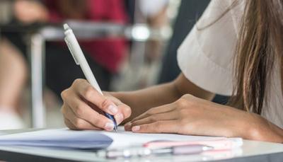 Medicina 2019: argomenti da studiare per il test