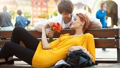 10 regole per sopravvivere agli amori estivi