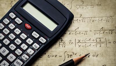 Materie Maturità 2019 seconda prova Scientifico: Matematica e Fisica