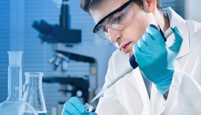 Magistrali in farmacia e farmacia industriale