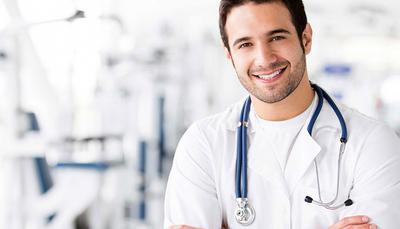 Corso di laurea a ciclo unico in medicina e chirurgia