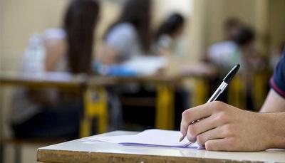 Seconda Prova Maturità 2017: come prepararsi in Inglese