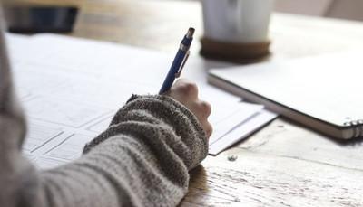 Iscrizioni superiori 2019/20: Liceo Classico o Liceo Linguistico? Come scegliere