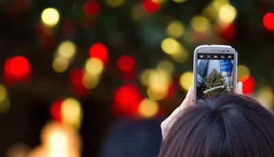 Vacanze di Natale senza GIGA?  Ecco cosa può capitarti se ci provi