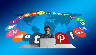 Social Media Manager: come diventare il professionista del futuro