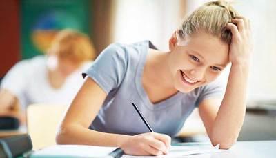 5 cose da fare per scegliere la scuola superiore giusta per te