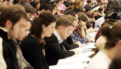 Medicina Cattolica 2019: informazioni pratiche e consigli per passare il test
