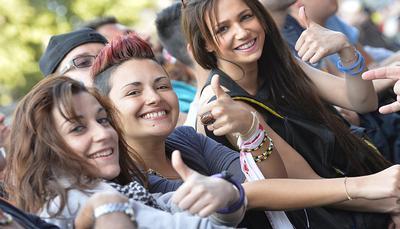 Calendario scolastico 2018/2019 Puglia: inizio scuola e date importanti