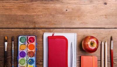 Calendario scolastico 2018/2019 Piemonte: inizio scuola e date importanti