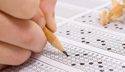 Test d'ingresso 2019, criteri di valutazione della prova di ammissione