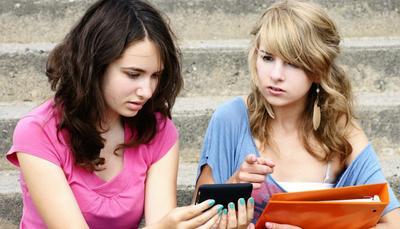 ThisCrush: l'ultimo (pericoloso) social per adolescenti