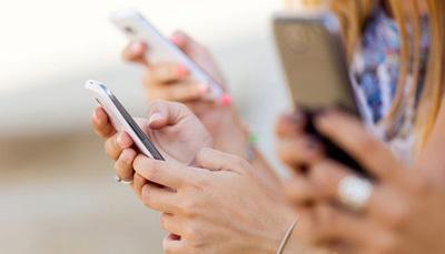 5 cose da fare se hai finito i Giga sullo smartphone