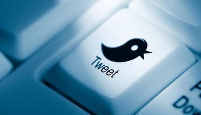 Twitter contro le fake news: nuova funzione in arrivo?