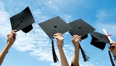Times Higher Education 2019: nuova classifica delle migliori università