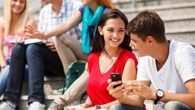 I 5 trucchi definitivi per non rimanere mai senza Giga sullo smartphone