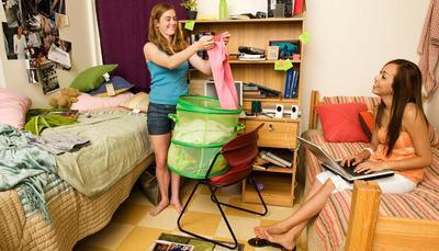 Affitto studenti: è possibile ospitare qualcuno?
