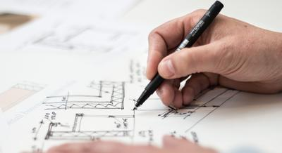Test Architettura 2019: cosa studiare per la prova
