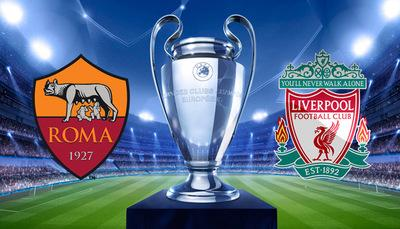 Liverpool - Roma, tutti i precedenti di una sfida entrata nella storia del calcio