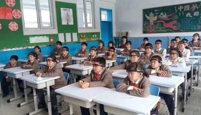 Scuola, stop alle distrazioni in classe: spopola il sistema che misura l'attenzione dello studente