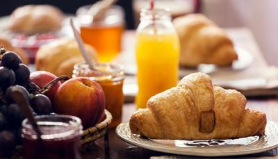 Non fare colazione è un grande errore: ecco perché