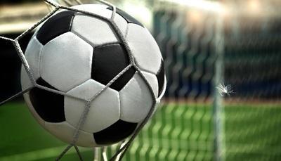 Ti piace il calcio? Scopri quante ne sai!