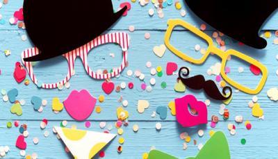 Martedì grasso: 10 curiosità che forse non sapevi sul Carnevale