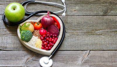 Gli italiani mangiano sano: primi in Europa per consumo di frutta e verdura