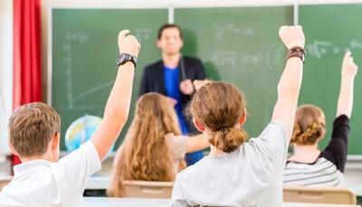 Iscrizioni scuola 2019 2020: date e istruzioni Miur