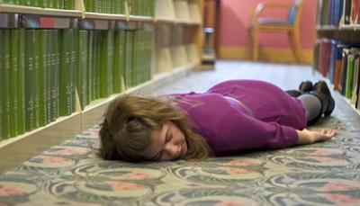 Giornata mondiale del sonno: le curiosità per chi ama dormire
