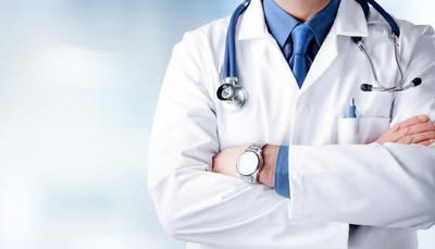 Entrare a Medicina: il segreto di chi ce l'ha fatta