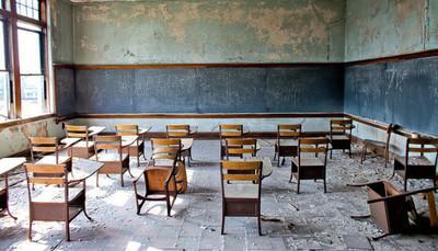 Edilizia scolastica, 1 scuola su 2 a rischio: come scoprire lo stato del proprio istituto?