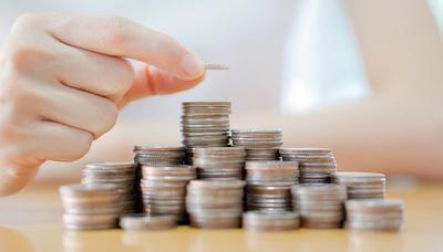 Educazione finanziaria: rimandati 3 studenti su 4. E tu, vorresti saperne di più?