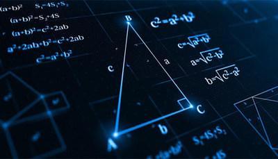 Prove Invalsi terza media 2018: guida alla prova di matematica