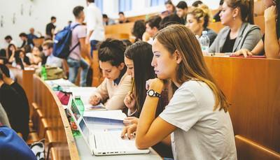 Erasmus, le migliori destinazioni per chi studia Ingegneria