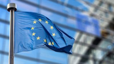 Elezioni Europee 2019, cosa succede dopo il voto?