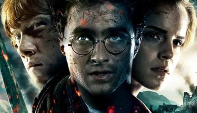 Sei un vero fan di Harry Potter? Fai il quiz e scoprilo