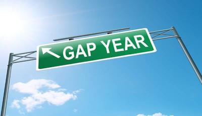Anno sabbatico, anche un anno di pausa da studio e lavoro può avere i suoi vantaggi