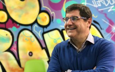 La Maturità 2019 e la scuola del futuro spiegate dal Sottosegretario Miur Giuliano