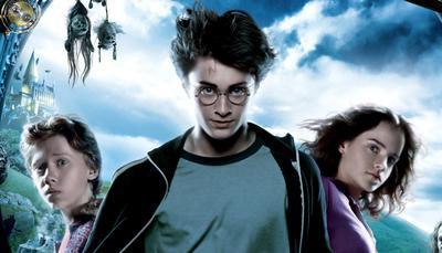 Università: Harry Potter diventa un corso di studio sulla legge