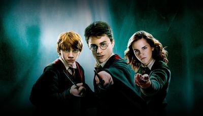 Harry Potter: 15 differenze tra i libri e i film che forse non conoscevi