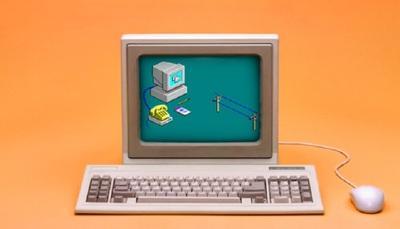 Internet negli anni '90: 5 cose che non ricordi della vita a 56K