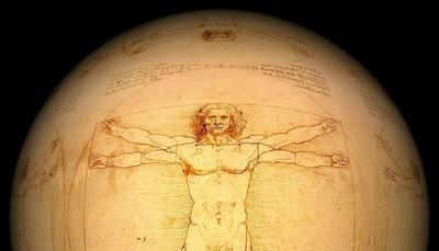 Leonardo Da Vinci: conosci le cose più curiose su di lui?