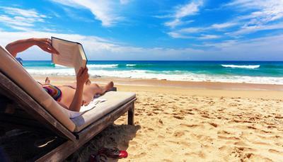 Compiti delle vacanze: Calvino e Pirandello gli autori più assegnati dai prof (e quindi 'spoilerati' sul web)
