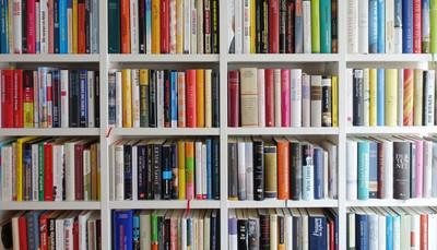 18app, solo libri per i nati nel 2001? Il Governo smentisce
