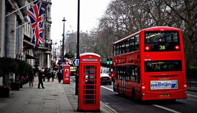 Brexit: studiare in UK costerà di più? I possibili scenari per gli studenti UE