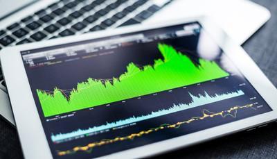 Materie maturità 2019 Informatica e Telecomunicazioni: la seconda prova e i commissari esterni