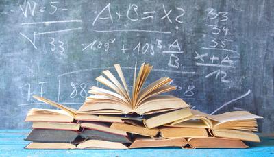 Maturità 2018, impara a usare la calcolatrice grafica per risolvere le tracce della seconda prova di matematica