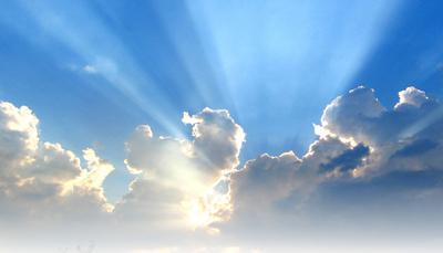 Meteo Pasquetta 2019, che tempo farà? Le regioni dove piove e quelle dove ci sarà il sole