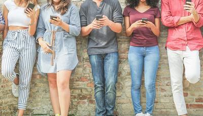Millennials? Ecco come sopravvivere senza soldi